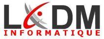 LCDM Informatique