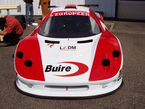 2006_team_sudre_103.jpg