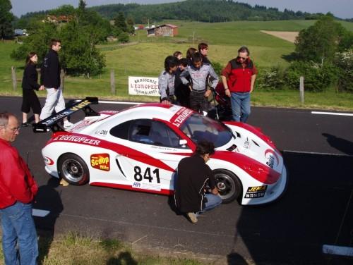 2006_team_sudre_105.jpg