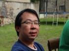 Anan Charungpokakorn